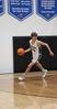 Cole Allen Men's Basketball Recruiting Profile