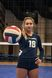 Harley Shumaker Women's Volleyball Recruiting Profile