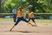 Brandy Roberts Softball Recruiting Profile