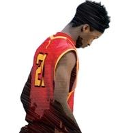 Jaymel Lofton's Men's Basketball Recruiting Profile