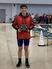 Bruce Keener Men's Swimming Recruiting Profile