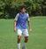 Dominic Valenzuela Men's Soccer Recruiting Profile