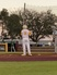 Shane Gregson Baseball Recruiting Profile