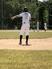 Dylan Grant Baseball Recruiting Profile