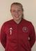 Carley Polchak Women's Soccer Recruiting Profile