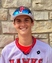 Ethan Catt Baseball Recruiting Profile