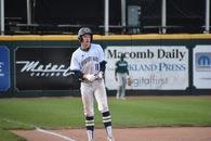 Gabriel Nazelli's Baseball Recruiting Profile