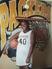 A'kaysha Studstill Women's Basketball Recruiting Profile