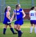 Reilly Free Field Hockey Recruiting Profile