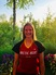 Bethany Stockburger Softball Recruiting Profile
