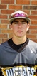 Brayden Merrick Baseball Recruiting Profile