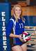McKenna Dare Women's Volleyball Recruiting Profile