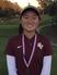 Candus Shi Women's Golf Recruiting Profile