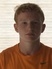 Jarod Rodgers Men's Soccer Recruiting Profile