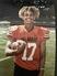 Blake Eiland Football Recruiting Profile
