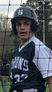 Owin Gunyon Baseball Recruiting Profile