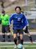 André Santamaria Men's Soccer Recruiting Profile