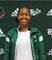 Amari Lozano Women's Swimming Recruiting Profile