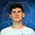 Zachary Zilles Men's Soccer Recruiting Profile