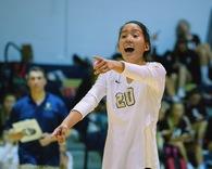 Kara Zaucha's Women's Volleyball Recruiting Profile