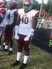 Cedric Newsome Football Recruiting Profile