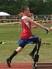 Xavier Colfer Men's Track Recruiting Profile