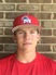 Michael Meadows Baseball Recruiting Profile