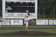 Sammy Tortorella's Baseball Recruiting Profile