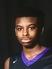 Noah Littles Men's Basketball Recruiting Profile
