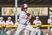 Keli'i Price Baseball Recruiting Profile