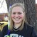 Faith McCaghren Softball Recruiting Profile