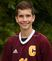 Timothy Knowles Men's Soccer Recruiting Profile