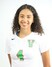 Jeila Fullerton Women's Volleyball Recruiting Profile