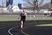 Aaron (AJ) Comp Men's Track Recruiting Profile