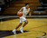 Holden Ioanis Men's Basketball Recruiting Profile