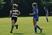 Mariah Krone Women's Soccer Recruiting Profile