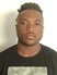 Terence Reynolds Football Recruiting Profile