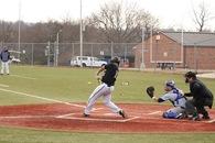 Connor Wytko's Baseball Recruiting Profile