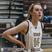 Kiley Graham Women's Basketball Recruiting Profile
