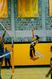 Patrik Molin Men's Volleyball Recruiting Profile