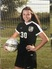 Olive Jolley Women's Soccer Recruiting Profile