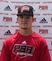 Blake Scott Baseball Recruiting Profile