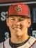 Max Imhoff Baseball Recruiting Profile