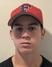William MacCloud Baseball Recruiting Profile