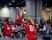 Sarah Crocker Women's Volleyball Recruiting Profile