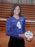 Shawntel James Women's Volleyball Recruiting Profile