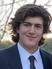 Matthew Kenney Baseball Recruiting Profile
