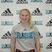 Jenna McDowell Softball Recruiting Profile