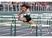 Eden Kereky Women's Track Recruiting Profile
