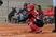 Ryan Sweet Softball Recruiting Profile